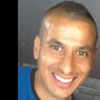 Ahmed Guira