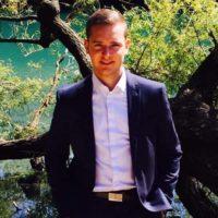 David Pochet