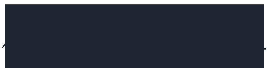 Premium Import