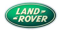 logo-marques-Landrover