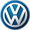 logo-marques-volkswagen